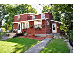 Residential Sold: 14 Bradstreet Ave