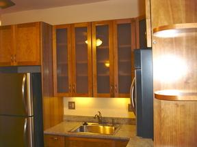 Residential Sold: 52 Wyman Street #2