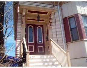 Residential Sold: 92 Sheridan St #3
