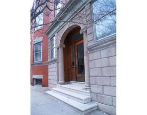 Residential Sold: 11 Grovenor Rd #6