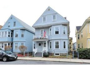 Residential Recently Sold: 19 Rosemary St