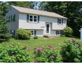 <b>SELLER SAVED $7,312</b Sold: 106 Ferry Road
