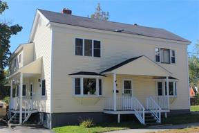 >SELLER SAVED $3,560</ Sold: 26-28 Fairfield Street