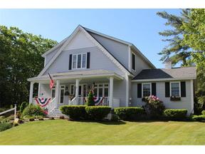 <b>SELLER SAVED $12,312</ Sold: 4 Island View Avenue