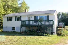 <b>SELLER SAVED $2,618</ Sold: 676 Ossipee Trail