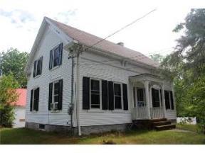 <b>SELLER SAVED $8,353</ Sold: 86 Portland Avenue