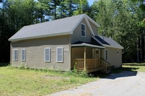 <b>SELLER SAVED $4,588</ Sold: 37 Clarks Mills Road
