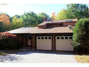 <b>SELLER SAVED $4,340</ Sold: 2 Dayton Hights Road