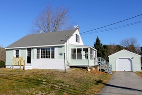 <b>SELLER SAVED $3,598</ Sold: 143 Buxton Road