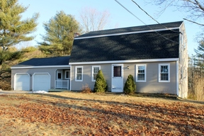 <b>SELLER SAVED $5,400</ Sold: 3 Hearn Road