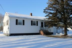 <b>SELLER SAVED $4,098</ Sold: 298 Granite Street Ext.
