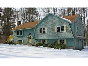 <b>SELLER SAVED $5,470</ Sold: 7 Woodhaven Drive