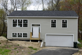 >SELLER SAVED $4,648</ Sold: 29 Pepperell Street