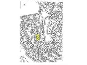 Lots and Land For Sale: Lot 282-284