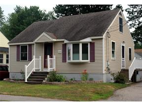>SELLER SAVED $3,900</ Sold: 209 Temple Avenue