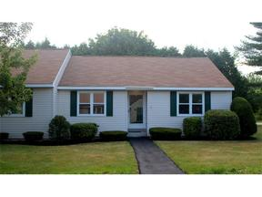 >SELLER SAVED $4,225</ Sold: 5 Nottingham Drive #5