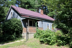 >SELLER SAVED $2,851</ Sold: 204 Guinea Road