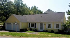 >SELLER SAVED $4,170</ Sold: 22 Colonial Village #22