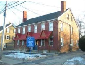 >SELLER SAVED $4,300</ Sold: 68-70 Storer Street