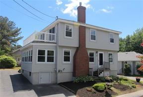 Single Family Home For Sale: 11 Eagle Avenue