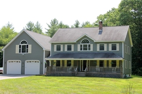 >SELLER SAVED $8,300</ Sold: 442 Buxton Road