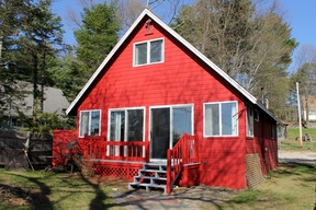 <b>SELLER SAVED $12,188</ Sold: 62 Crescent Avenue