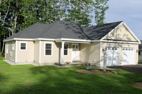 >SELLER SAVED $9,560</ Sold: 2 Cherryfield Avenue