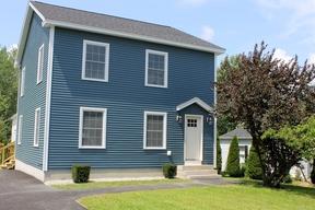 Single Family Home For Sale: 50 Washington Avenue