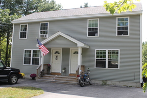 >SELLER SAVED $6,300</ Sold: 21 Newhall Road