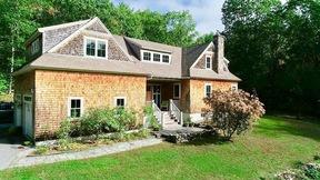 Single Family Home For Sale: 24 Heath Road