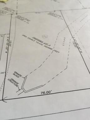 Residential Lots & Land Sold: 0  Sawyer Street