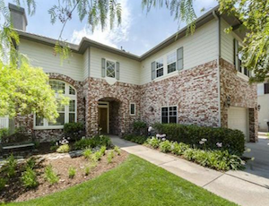 Homes for Sale in Sutter, CA