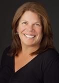 Dianne Patterson