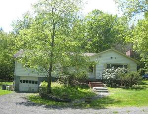 Homes for Sale in Weddington/Waxhaw, NC