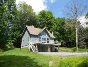 Homes for Sale in Ballantyne/Blakeney, NC