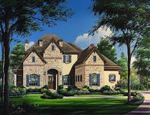 Homes for Sale in Meyers Park, NC