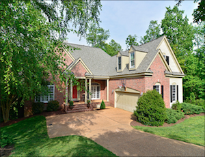 Homes for Sale in Dilworth, NC