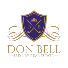 Don Bell Luxury Real Estate - Atlanta Luxury Homes For Sale