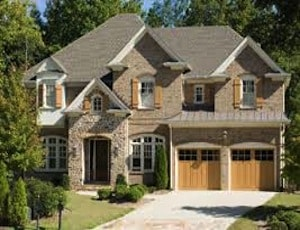Homes for Sale in Dultuh, GA