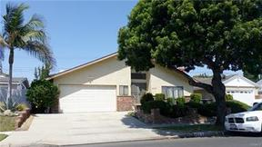 Torrance CA Single Family Home Sold: $880,000