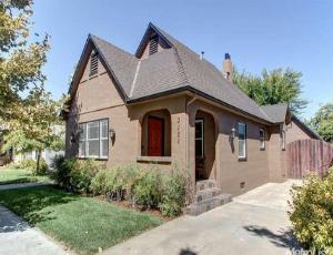 Homes for Sale in Seven Hills, Henderson, NV