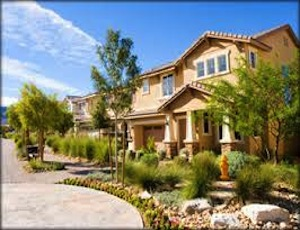 Homes for Sale in South Valley Ranch, Henderson, NV