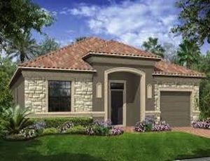 Homes for Sale in Sun City Anthem, Henderson, NV