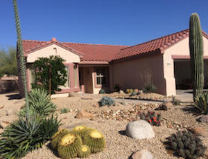Homes for Sale in Desert Shores, Henderson, NV