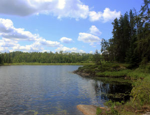 Homes for Sale on Lake Superior