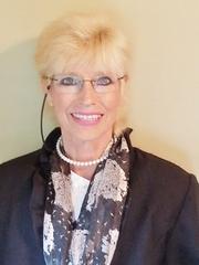 Dianne Bradfield