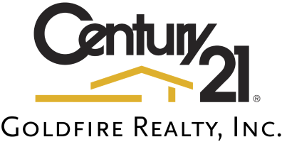 CENTURY 21 Goldfire Realty