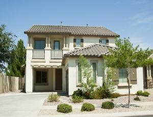 Homes for Sale in Mc Farland, CA