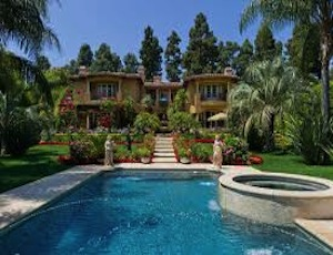 Homes for Sale in Angels Camp, CA