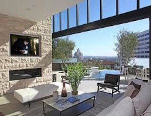 Homes for Sale in Copperopolis, CA